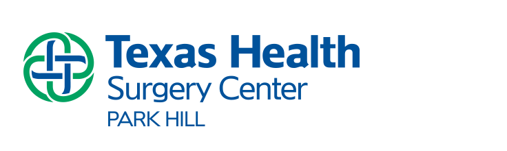 Texas Health Surgery Center Park Hill